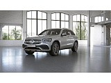 GLC 300 d 4MATIC Sport